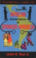 African_Experience_Spanish