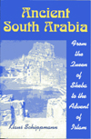Ancient_South_Arabia