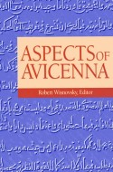 Aspects_Avicenna