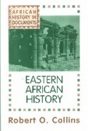 Eastern_African_History