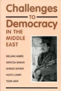 Democracy_Middle_east