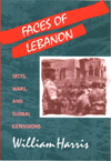 Faces_of_Lebanon