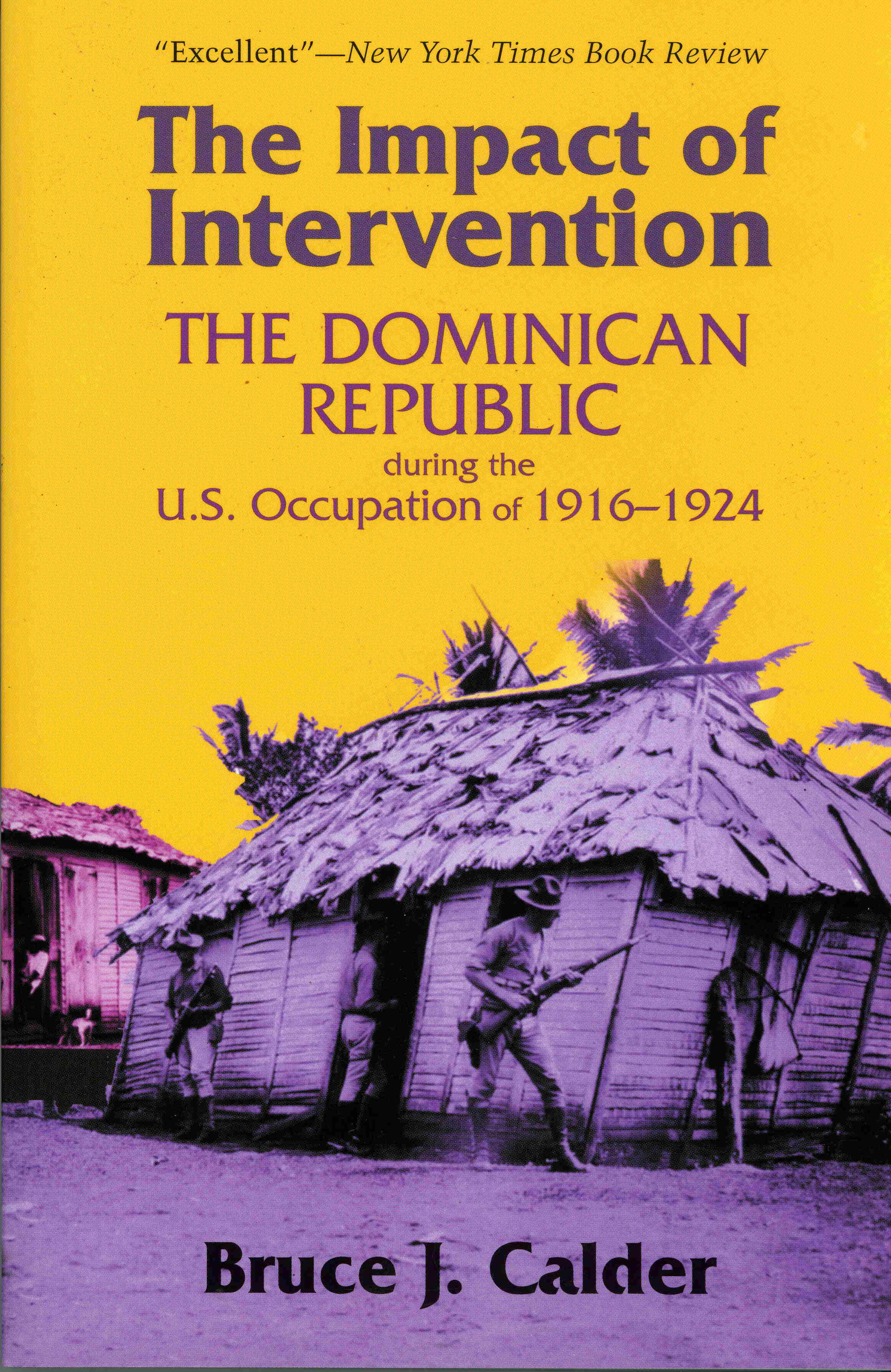 the history of american occupation of the dominican republic Meanwhile, dominican-american writers junot díaz and julia alvarez troubled history between the dominican republic and haiti a common occupation of both haiti and the dominican republic at the turn of the century, and both sides of the island have been marred.