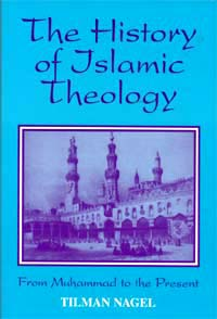 an analysis of the religion of islam in theology The course will involve analysis of historical texts and introduce students  divi10001 theology and religious studies: final dissertation (full year)  rest08015 global religions a: judaism, buddhism, islam (semester 1.