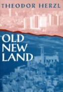 Old_New_Land