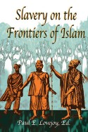 Slavery_Frontiers