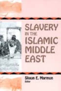 Slavery_Middle_East
