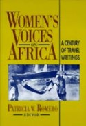 Womens_voices_in_Africa