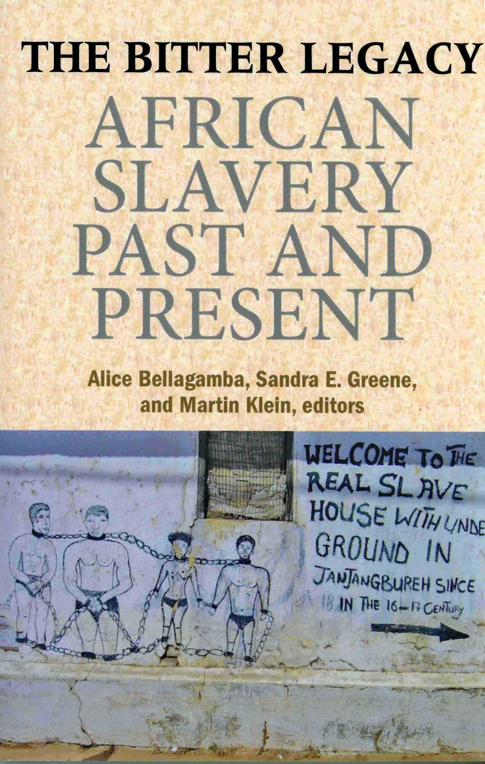 slavery today and in the past essay Nevertheless, slavery is said to have re-emerged worldwide in the form of 'human trafficking' today's industry is said to be worth billions growing numbers of victims are described as.