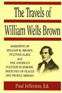 Travels of William Wells Brownjpg